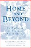 Home and Beyond 9780813190198