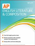 Wiley AP English Literature and Composition, Wiley and Geraldine Woods, 1118490193