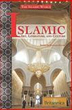 Islamic, , 1615300198