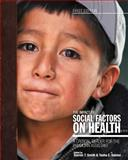 Social Inequality and Social Justice in Medicine, Darron T. Smith, Tasha E. Sabino, 1621310191