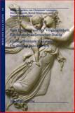 Vom Umgang Mit der Vergangenheit : Ein Deutsch-Italienischer Dialog - Come Affrontare Il Passato? - Un Dialogo Italo-Tedesco, , 3484670193