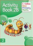 Collins New Primary Maths, , 0007220197