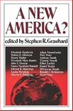 A New America? 9780393950199