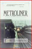 Metroliner, Toby Thompson, 0982860196