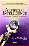 Artificial Intelligence : Approaches, Tools and Applications, , 1613240198