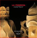 "La Pedrera : A Work of ""Total Art"", Vivas, Pere and Vivas Ortiz, Pere, 8484780198"