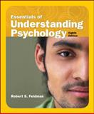 Essentials of Understanding Psychology, Feldman, Robert S., 0073370207