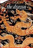 The Dragon, Francis Huxley, 0500810206