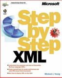 XML Step by Step 9780735610200