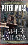 Father and Son, Peter Maas, 0061000205