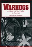 Warhogs 9780813120201