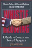 Whistleblowing, Joel D. Hesch, 0977260208