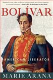Bolivar, Marie Arana, 1439110204