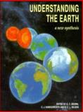 Understanding the Earth 9780521370202