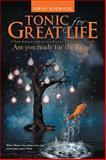 Tonic for Great Life, Kiran Kurwade, 1482810204
