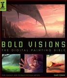 Bold Visions, Gary Tonge, 160061020X