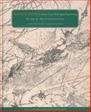 Magical Secrets about Line Etching and Engraving, Catherine Brooks, 1891300202