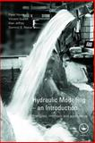 Hydraulic Modelling, Novak, Paul and Valentine, Eric, 0419250204