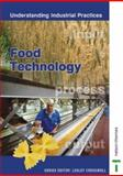 Food Technology, Hallam, Eleanor, 0748790209