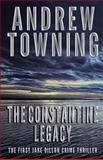 Constantine Legacy, Andrew Towning, 1482730200
