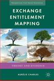 Exchange Entitlement Mapping : Theory and Evidence, Charles, Aurélie, 0230120202