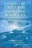 Financial Crises in Emerging Markets, , 052180020X