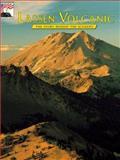 Lassen Volcanic, Ellis Richard, 0887140203
