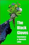 The Black Gloves, Constance Little and Gwenyth Little, 0915230208