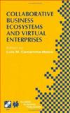 Collaborative Business Ecosystems and Virtual Enterprises 9781402070204