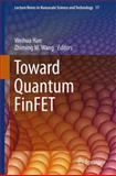 Toward Quantum FinFET, , 331902020X