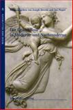 Die Grand Tour in Moderne und Nachmoderne, Imorde, Joseph and Pieper, Jan, 3484670207