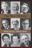 The New History 9780745630205
