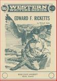 Edward F. Ricketts, Richard Astro, 088430020X