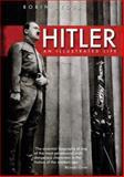 Hitler, Robin Cross, 1848660200