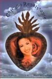 Chicano Renaissance : Contemporary Cultural Trends, , 0816520208