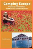 Camping Europe, Carol Mickelsen, 0917120205