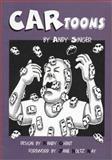 CARtoons, Singer, Andy, 8023870203