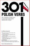 301 Polish Verbs 2nd Edition