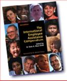 The 4th International Employee Assistance Compendium,, 0977060209