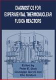 Diagnostics for Experimental Thermonuclear Fusion Reactors, , 1461380200