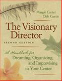 The Visionary Director 2nd Edition
