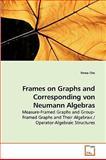 Frames on Graphs and Corresponding Von Neumann Algebras, Ilwoo Cho, 3639240200