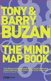 Mind Map Book, Buzan, Tony and Buzan, Barry, 1406610208