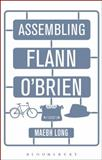 Assembling Flann O'Brien, Long, Maebh, 1441190201