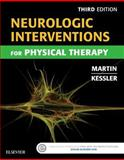 Neurologic Interventions for Physical Therapy 3rd Edition