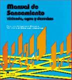 Manual de Saneamiento : Agua, Vivienda y Desechos, Disssa, 9681800206
