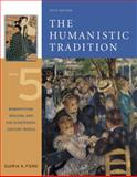 The Humanistic Tradition 9780072910209