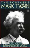The Portable Mark Twain, Mark Twain, 014015020X