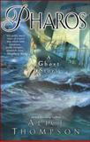 Pharos, Alice Thompson, 0425200205