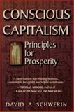 Conscious Capitalism 9780750670210